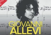 Concerto gratuito di Giovanni Allevi e l'Orchestra Sinfonica Italiana al Valdichiana Outlet Village