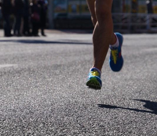 Etruria Marathon: un grande evento ludico-sportivo domenica 8 settembre