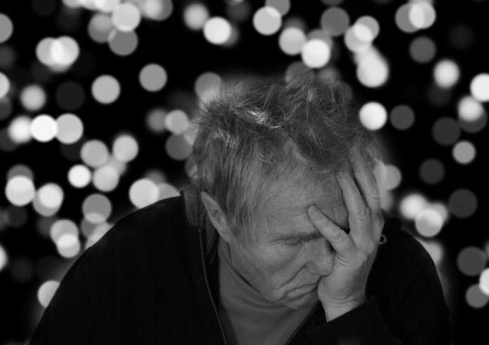 Oggi Giornata Mondiale dell'Alzheimer: a Villa fiorita la festa finale del progetto