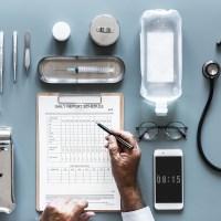 Ospedali italiani: il 25% delle apparecchiature sanitarie è obsoleto