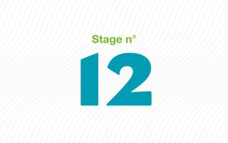 ARFI stage 12 construire un projet individuel
