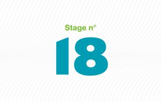 ARFI stage 18 Droits de usagers loi janvier 2002