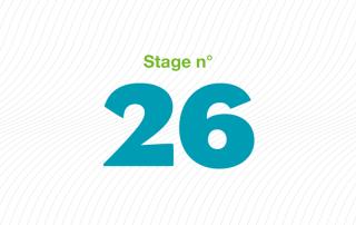 ARFI stage 26 personnalisation de l'accompagnement et règles de vie collective