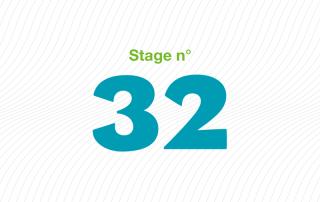 ARFI stage 32 nouvelles mesures de protection juridique de la personne handicatpée