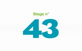 ARFI stage 43 analyse des pratiques professionnelles