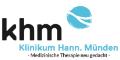 Klinikum Hann. Münden