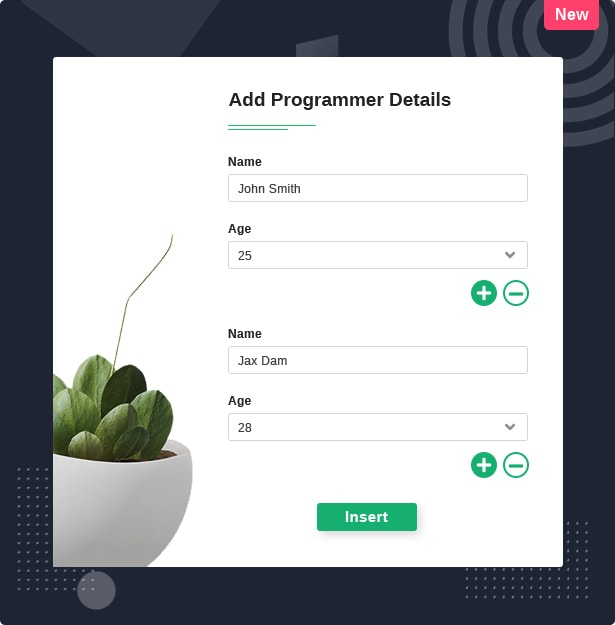 ARForms: WordPress Form Builder Plugin - 16