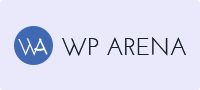 ARForms: WordPress Form Builder Plugin - 8