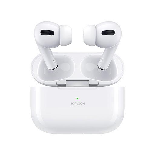JOYROOM JR-TL3 Pro True Wireless Bilateral Bluetooth Earbuds