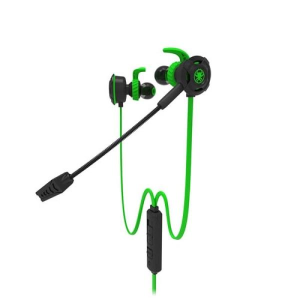 Plextone G30 Gaming HeadphonesEarphone