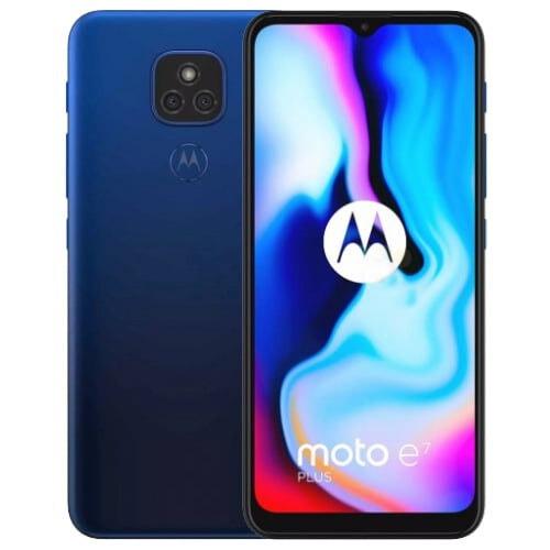 Motorola-Moto-E7-Plus-Blue