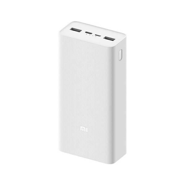 Xiaomi 30000mAh Power bank V3 USB Type-C 18W Quick Charge