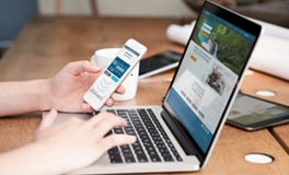 Servicii de creare site web de prezentare, pentru o reprezentare corecta a firmei. De la crearea unei pagini web sau a un simplu site de cateva pagini pana la portaluri complexe, agentia noastra de web design iti sta la dispozitie
