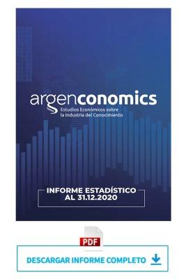 Argenconomics-Estadistico 2020 2do Sem