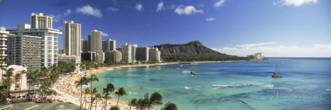 panoramic-images-buildings-along-the-coastline-diamond-head-waikiki-beach-oahu-honolulu-hawaii-usa