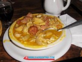 meals_argentines02