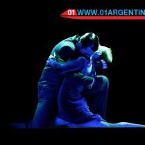 tango-shows