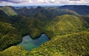 Perú crea una de las mayores reservas naturales del mundo