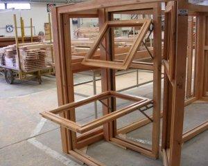 La industria de la madera y el mueble proyecta desarrollo y crecimiento
