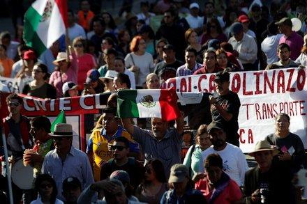 América Latina no superará su bajo crecimiento en 2017, según el FMI y el Banco Mundial