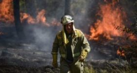 incendiosforestales2-56cnc9t1pcg0-300x161