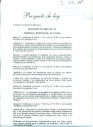 Proyecto-Ley-Prorroga-y-modificación-ley-250801