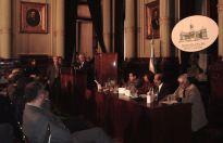 Congreso2009