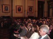 Congreso2009(1)