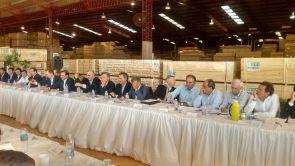 MacriMesaForestoindustrialIguazu (2)