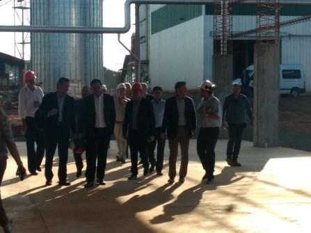 MacriMesaForestoindustrialIguazu (3)