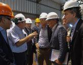 MacriMesaForestoindustrialIguazu (8)