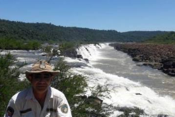 SelvaParanaense PPMocana
