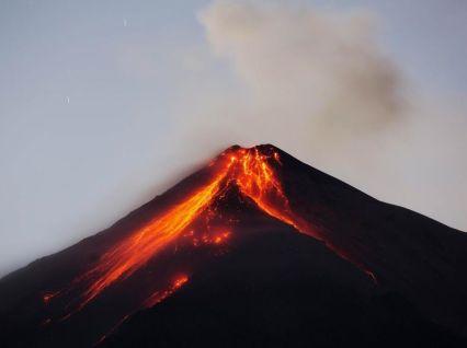 Guatemala(FotoEFE)
