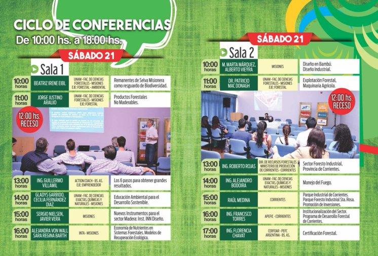 FFACiclodeConferencias1