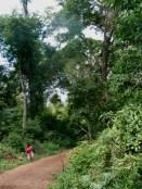 Mujer Mbya Guarani Misiones (2)
