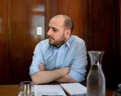 MartinAguilar(asesorJuridico)