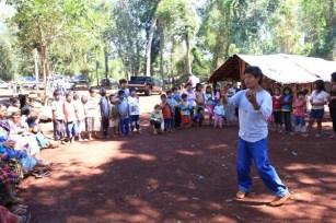 Mbya.Foto-Iguazu-Yasy-Pora