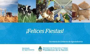 AgroIndustriaForestal2018