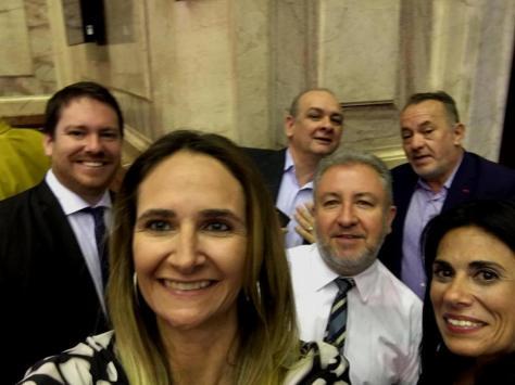 LegisladoresMisioneros