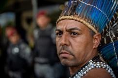 ENDEPABrasil6(Marcos Xukuru lider indigena)