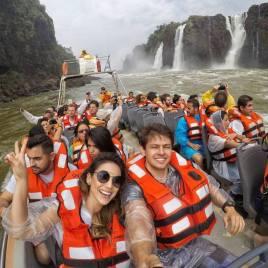 IguazuJungleExplorer