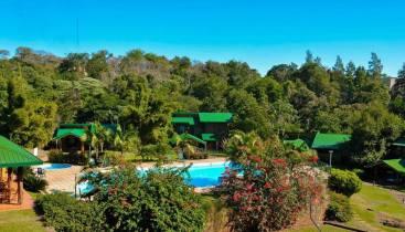 IguazuJungleLodge.confort3