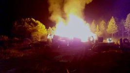 IncendioDonGuillermo5