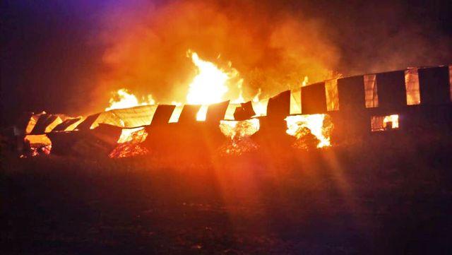 IncendioDonGuillermo7