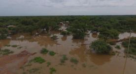 Salta.Inundaciones2