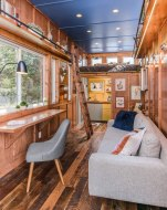 TinyHomes1