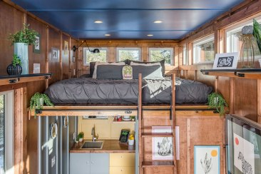 TinyHomes4