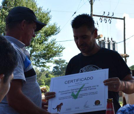 "Certificado1. Héctor ""Baico"" Brendler"