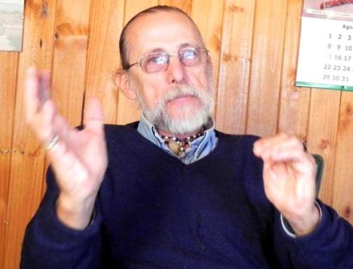 Vasco Baigorri 1