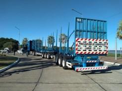 Bitres Corsodromo Corrientes (9)